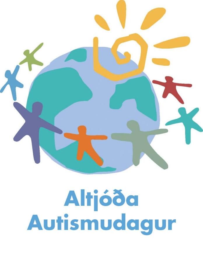 Altjóða Autismudagur